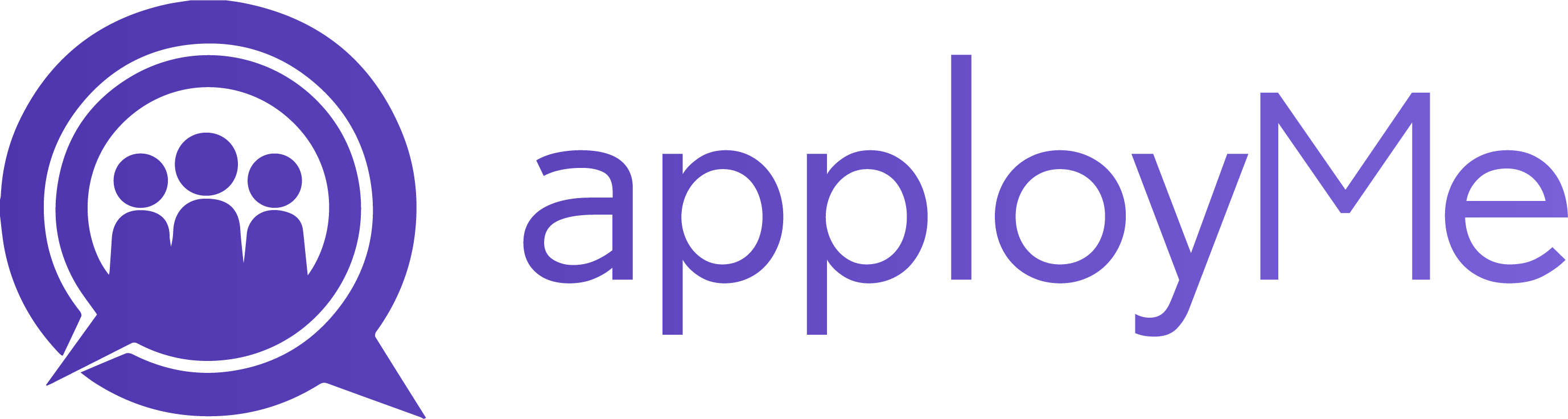 apployMe Logo